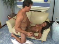 Big white shaft bangs black slut movies at find-best-ass.com