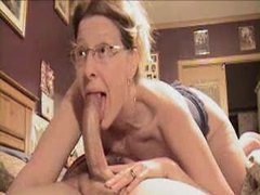 Wife deepthroats a pretty big dick movies at kilopics.net