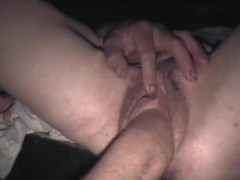 Amateur pussy fisted and stretches wide movies at sgirls.net