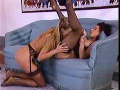 Three scenes of lusty italian porn pleasure movies at kilotop.com