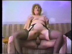 Classic porn with toy and cock in her ass movies at kilomatures.com