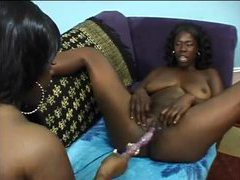 Fat titty black lesbians have some good sex movies at find-best-ass.com