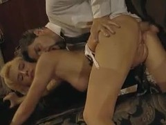 Full euro fuck movie with soldiers and sluts movies at sgirls.net