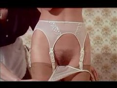 See clips from vintage french fuck films movies