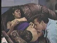 Peter north has a retro fuck with a slut movies at find-best-mature.com