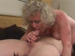 Neighbor fucks the granny lady hard movies at sgirls.net