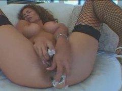 Big tits body perfection masturbating movies at find-best-tits.com