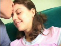 Amateur cutie masha fucked in teen hole movies at sgirls.net
