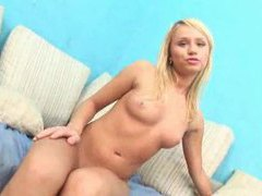 Teen blonde boned by a two man team videos