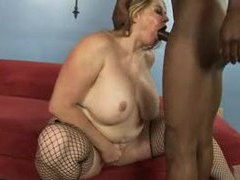 Incredible black cock fucking a fat whore movies at find-best-hardcore.com
