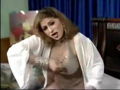 Busty arab beauty plays with her big tits movies at find-best-videos.com