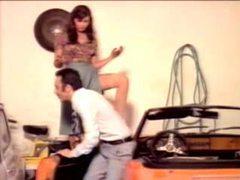 Classic porn scenes with sonia viviani videos