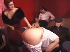 A compilation of spanking clips movies at sgirls.net