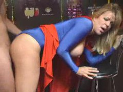 British babe in spandex outfit fucked hard movies at nastyadult.info