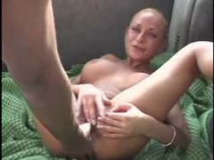 Chick fucked by black guy in back of van videos