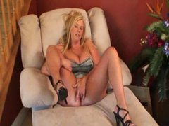 Wife swings with a new man videos