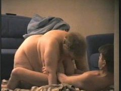 Skinny dude with a super fat slut movies at find-best-babes.com
