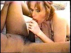Slut loves his big black cock movies at find-best-mature.com
