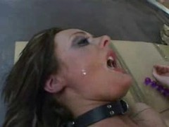 Melissa lauren likes really rough play movies at find-best-mature.com