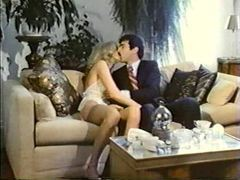 Retro cheating wife porn movies at freekilomovies.com