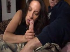 Curvy mother fucked in her pussy from behind movies at kilopills.com