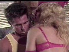 Nina hartley banged by peter north videos