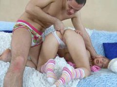 Mariana gets fucked everywhere movies at find-best-hardcore.com