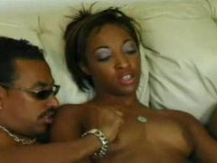 Black girl gangbanged lustily by dudes movies at kilopics.com