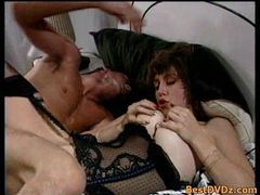 Girl with hairy puss gets fucked hard movies at kilosex.com