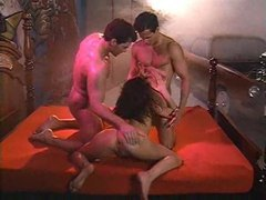 She has toy fun the does two guys movies at kilosex.com