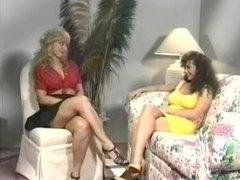 80s strapon lesbian porn scene movies at freekiloporn.com