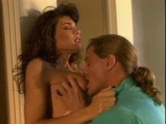 Porn legend teri weigel is fucked so hard movies at lingerie-mania.com