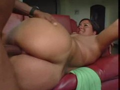 Curvy brazilian with big ass wants dick movies at find-best-lesbians.com