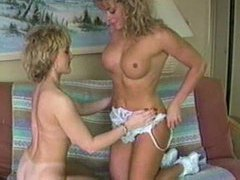 80s lesbian scene with great 69 movies at nastyadult.info
