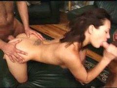Hot boners fucking the slutty bella donna videos