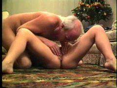 Mature couple suck and fuck action videos
