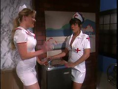 Naughty nurse gives body to patient movies at find-best-mature.com