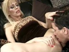 Milf oral leads to milf great sex movies at sgirls.net