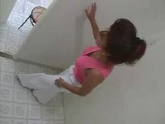 Milf gets love from a younger man movies at adipics.com