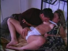 Her amazing pussy takes a hard pounding movies at kilotop.com