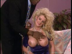Big hair blonde slut takes black cock movies at find-best-mature.com
