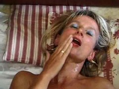 Compilation of fucking and cumshots movies at sgirls.net
