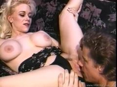 Oral and awesome sex with arousing blonde movies at find-best-mature.com