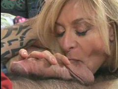 Milf with milky white skin nailed hard videos