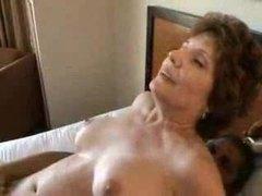 Cock pummels mature slut before a cumshot movies at sgirls.net
