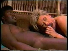 Rachel ryan doing classic interracial anal movies at find-best-hardcore.com