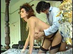 Busty nilli willis in classic fuck scene movies at freekiloclips.com