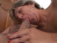 Penetrating her wet pussy and her asshole movies at find-best-lesbians.com