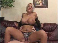 Blonde milf with big tits does bj and hardcore movies at kilopics.net