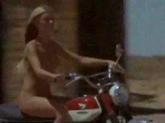 Fun nude scenes pulled from hollywood movies videos
